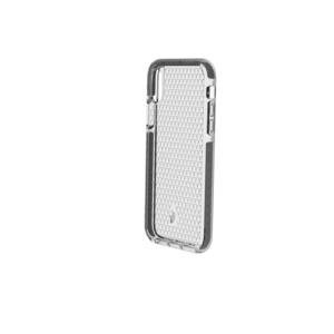 force case life case iphone x gris fonc pas cher achat vente etui et housse iphone. Black Bedroom Furniture Sets. Home Design Ideas
