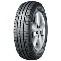 Kleber - Pneu camionnette Transpro 235 65 R 16 115 R Ref: 3528700153941