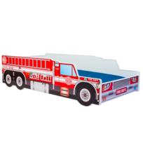 Camions De Pompiers Pour Enfants Achat Camions De Pompiers Pour