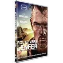 Marco Polo Production - Route vers l'enfer