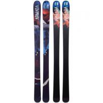 Armada - Skis Invictus 99 Ti 2018
