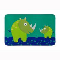 Lassig - Planche à tartine : Wildlife : Rhino