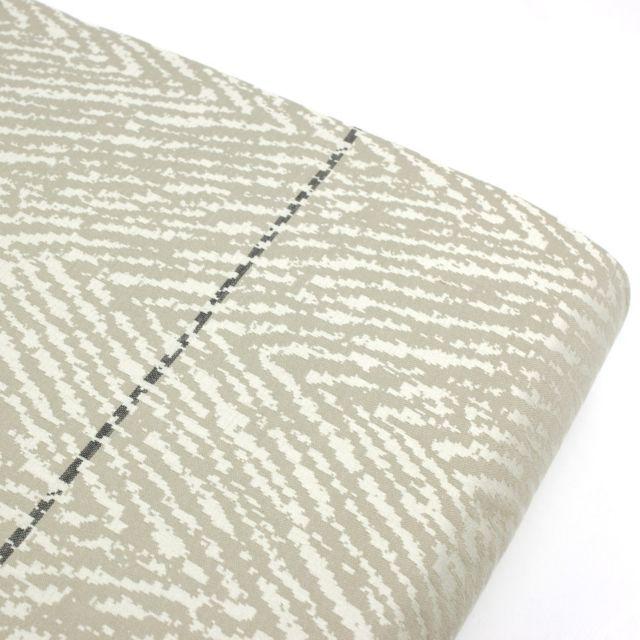linnea housse de couette 300x240 cm satin de coton odeon. Black Bedroom Furniture Sets. Home Design Ideas
