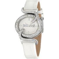 Just Cavalli - Montre femme Watches Sin R7251591502