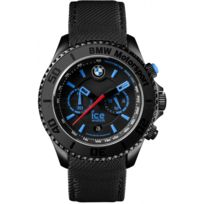 103ee30388edc Soldes Ice watch bmw motorsport - 2e démarque Ice watch bmw ...
