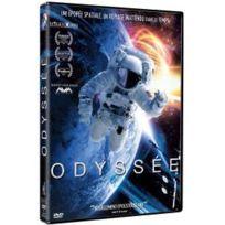 Factoris Films - Odyssée