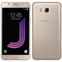 Galaxy J7 2016 - Or