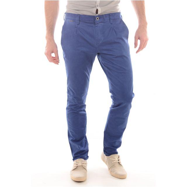 Achat M61a12w77e1 Jeans Pantalons Pas Homme Cher Guess Vente nPUY6Y