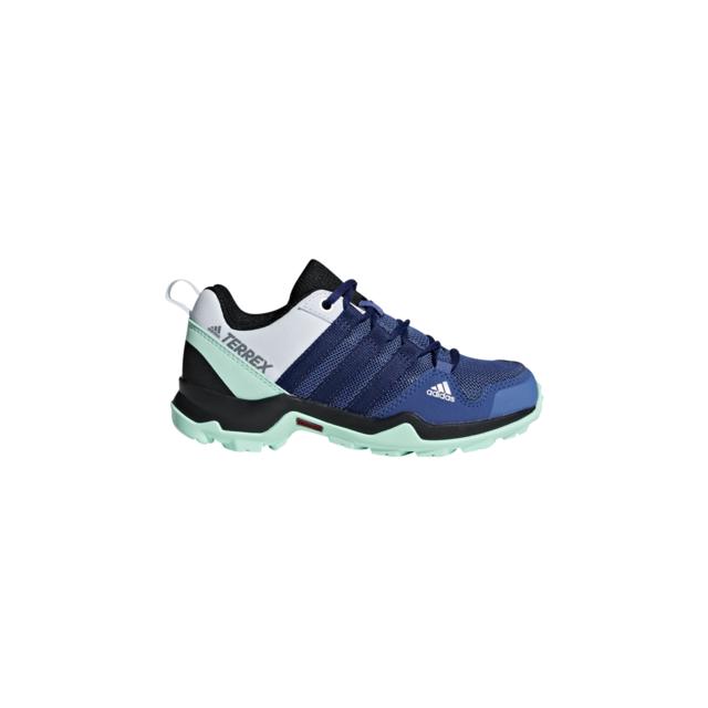 Adidas Chaussures Randonnée Terrex Ax2r Blue Mint Bleu Foncé U21xT060