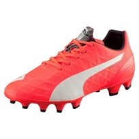 - Evospeed 4.4 Chaussure Football Garcon No Name