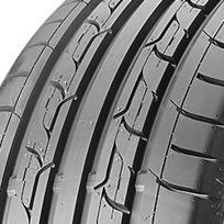 pneus Green Sport Eco-2+ 205/55 R16 91V Xl avec protège-jante MFS