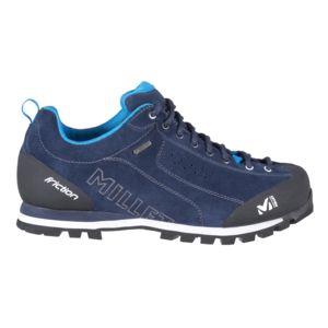 Chaussures Millet bleu électrique homme sXWPbUN
