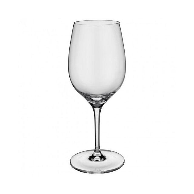 VILLEROY & BOCH Entrée-Coffret 12 verres