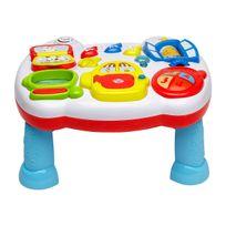 table jeux multifonction catalogue 2019 rueducommerce. Black Bedroom Furniture Sets. Home Design Ideas