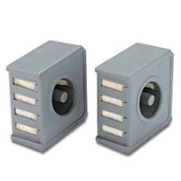 Bionaire - Filtre Buh 400 pour humidificateur d'air Bu4000