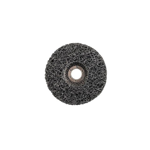Silverline 339923 Disque abrasif poly carbur/é