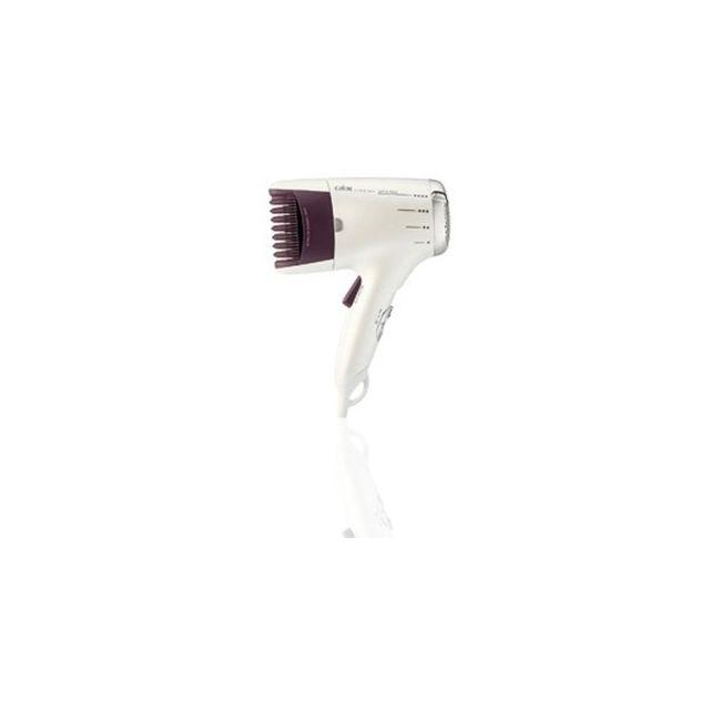 Calor Sèche cheveux lisseur 1800w ionique Lissima