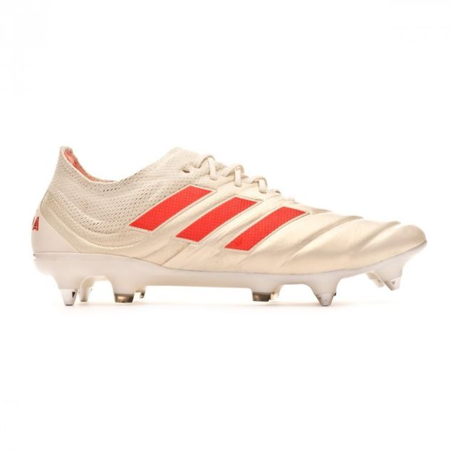 Adidas Copa 19.1 SG pas cher Achat Vente Chaussures