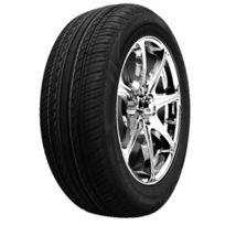 Hi Fly - pneus Hf 201 155/65 R14 75T