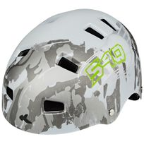 Ked - 5Forty - Casque - blanc