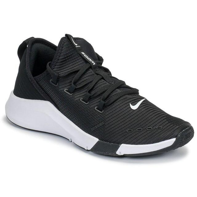 buy good best sale genuine shoes Nike - Air Zoom Fitness 2 2019