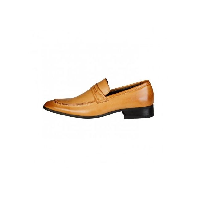1969 40 Mocassins Barry V Vente Cher Achat Taille Pas WHEbIYeD29