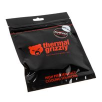 THERMAL GRIZZLY - Kryonaut - 11,1 grammes / 3 ml