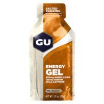 Gu - Gel énergétique caramel salé 24 unités