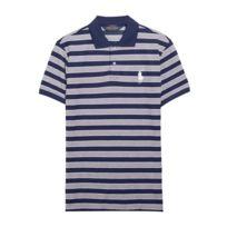 3a17de83a298d Polo Ralph Lauren - Polo de golf Polo Golf Ralph Lauren Ss Kc Pf Spp Short