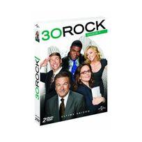 Universal Pictures - 30 Rock - Saison 7