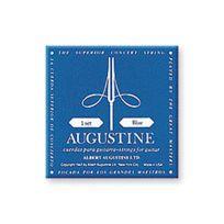 Augustine - Regal Blue