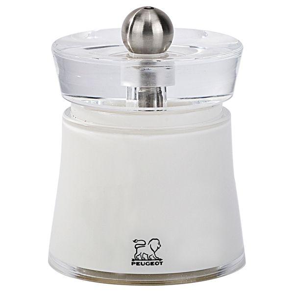 PEUGEOT moulin à sel 8cm - 25793
