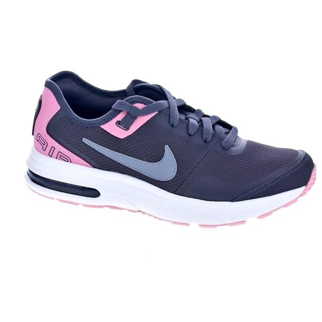 Chaussures Fille Pas Cher – Chaussures Fille | Modz