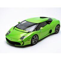 Looksmart - Lamborghini 5-95 by Zagato 2014 - 1/18 - Ls1801G