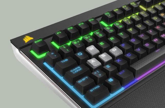 Categorie clavier souris tablette