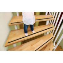 Reer - Bande anti-dérapante pour escaliers