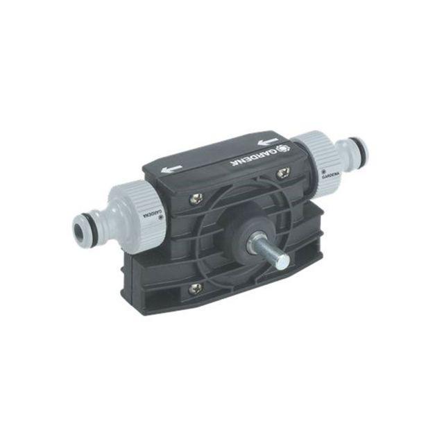 GARDENA Mini-pompe pour perceuses 1490-20