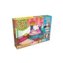 SUPER SAND - Cookie Machine - 83289.006