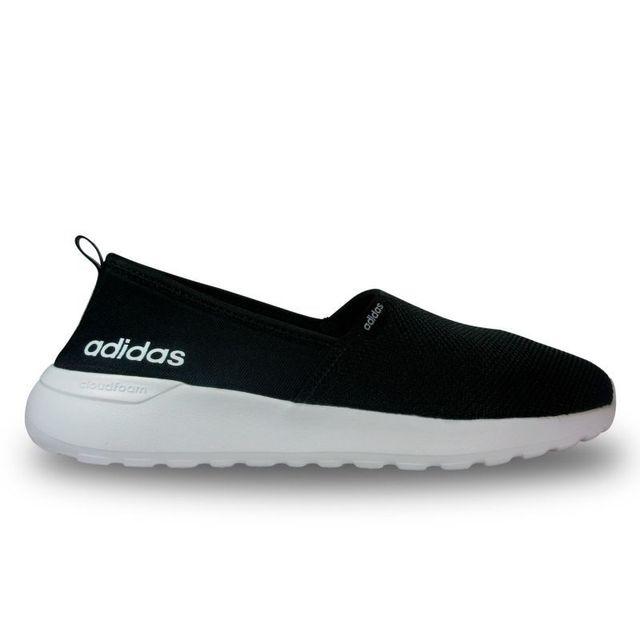 chaussure fine adidas femme,chaussure femme cloudfoam lite