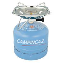 Campingaz - Réchaud Super Carena R