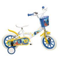 Mondo - Vélo 12 pouces : Le Monde de Dory