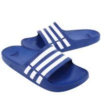 Adidas performance - Sandales Duramo