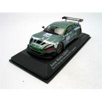 Minichamps - Aston Martin Dbrs9 - Spa-Francorchamps 06 - 1/43 - 400061324