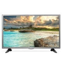 TV LED 32'' 81cm 32LH510B