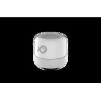 POSS - Enceinte nomade - BTS31 - Blanc