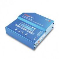 Imax - SkyRC Chargeur B6AC V2 AC/DC