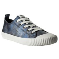 2a5849932f7 Chaussure pepe jeans industry - catalogue 2019 -  RueDuCommerce ...