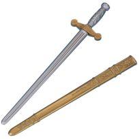 Caritan - Epée du grand chevalier