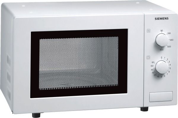 siemens micro ondes hf12m240 achat four micro onde. Black Bedroom Furniture Sets. Home Design Ideas
