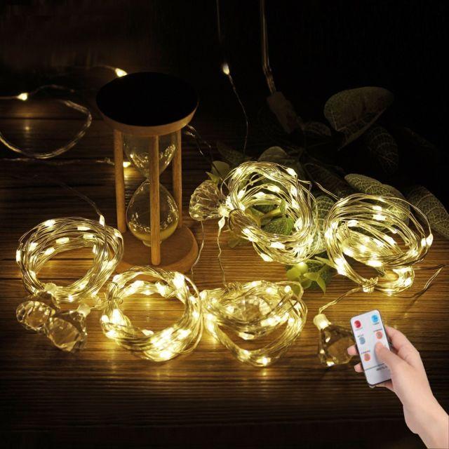 Lumi/ère de Rideau pour Int/érieur Ext/érieur D/écoration Chambre Fenetre F/êtes Party Mariage SALCAR 3 * 3 M 300 LEDs Guirlande Lumi/ère Color/é de No/ël LED 8 Effets dEclairage Blanc Chaud